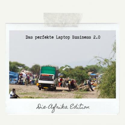LAptop-Business 2.0
