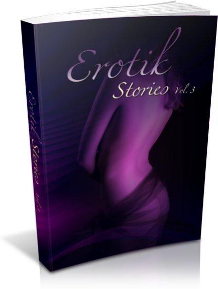 Erotic Stories Band 3