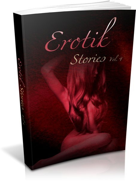 Erotic-Stories Band 4