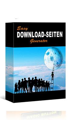 Download Generator