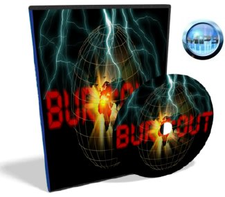 Burn-Out die Volkskrankheit