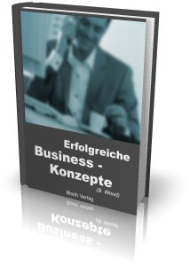 Business-Konzepte