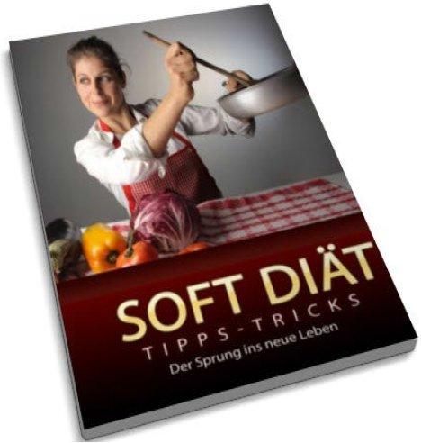 Die Soft Diät