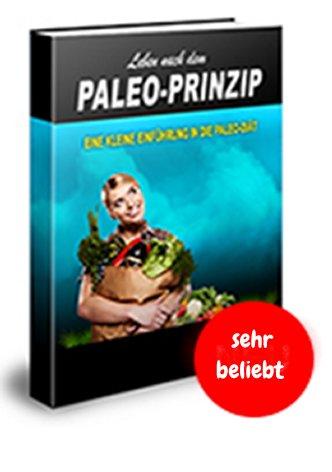 Paleo-Prinzip