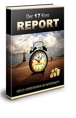 Der 17 Euro Report
