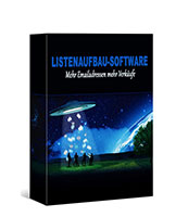 email-Listen-System